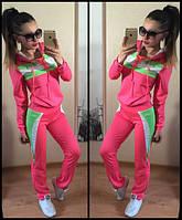 Женский спортивный костюм СУ240, фото 1