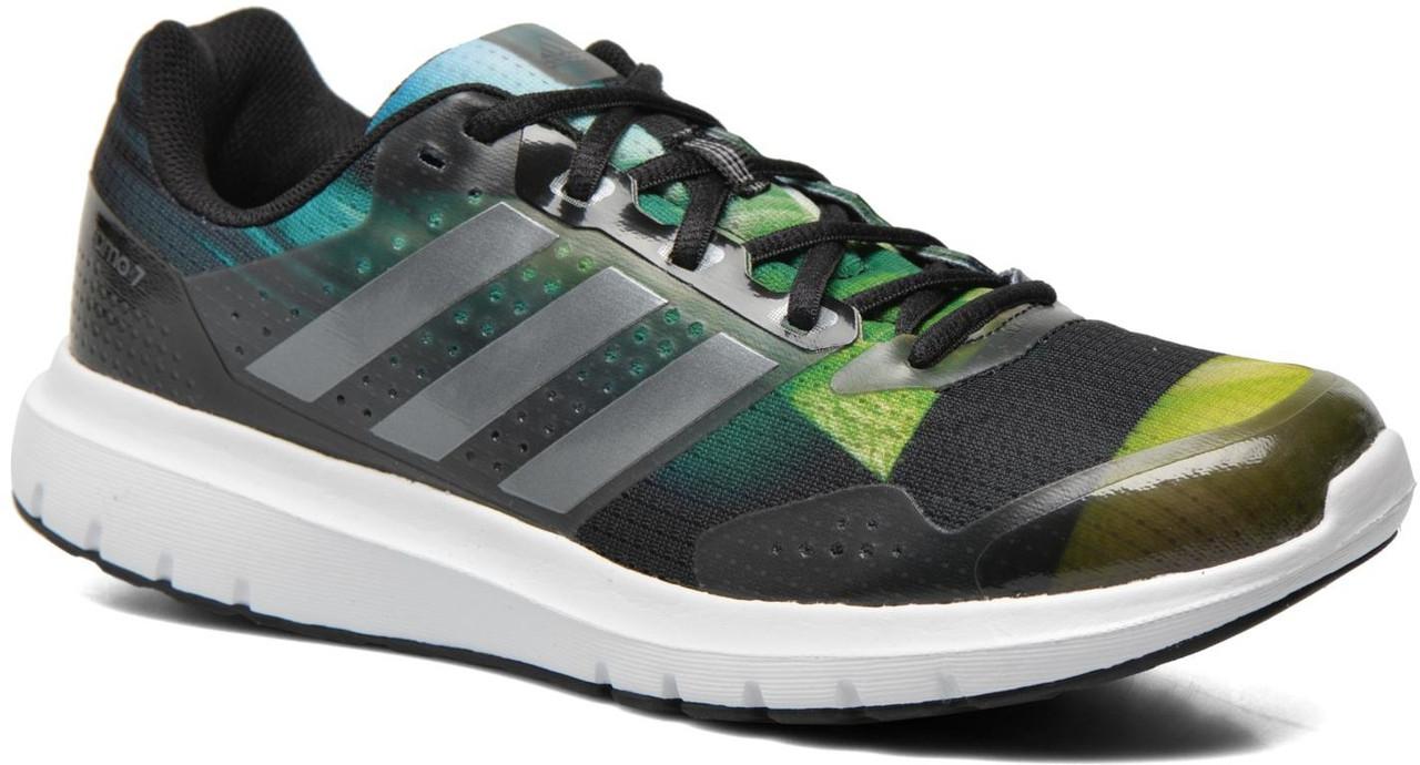 Кроссовки мужские Adidas Duramo 7.1 M