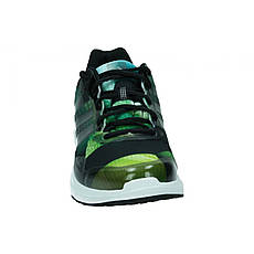 Кроссовки мужские Adidas Duramo 7.1 M, фото 2