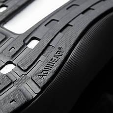 Кроссовки мужские Adidas Duramo 7.1 M, фото 3