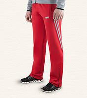 Спортивные весенние брюки