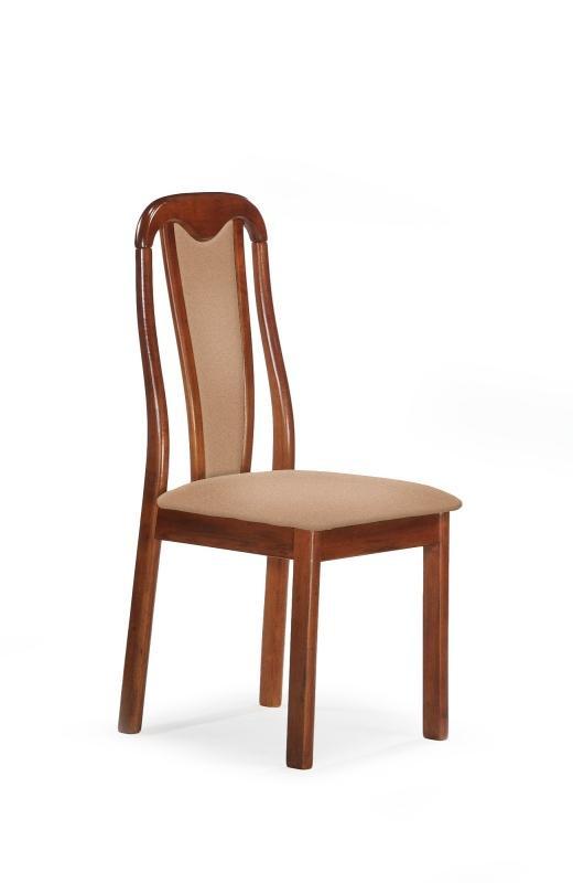 Кресло для гостинной Halmar K 62