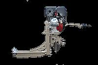 Болотоход мотор лодочный