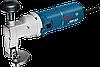 Ножницы шлицевые Bosch GSC 2,8 0601506108