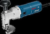 Ножницы шлицевые Bosch GSC 2,8 0601506108, фото 1