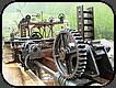 Jelezko | Железо для силовых видов спорта