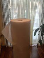Агроволокно Агротекс белое укрывное 17гр/м. 1,6*50м.
