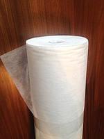 Агроволокно Агротекс белое укрывное 17гр/м. 1,6*100м.