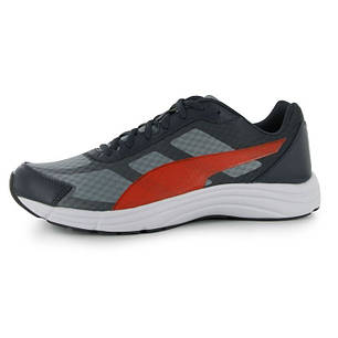 Кроссовки Puma Expedite Mens Trainers, фото 2