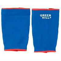 Защита колена медицинская Green Hill SS-6127