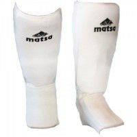 Защита для ног (голень+стопа ) MATSA