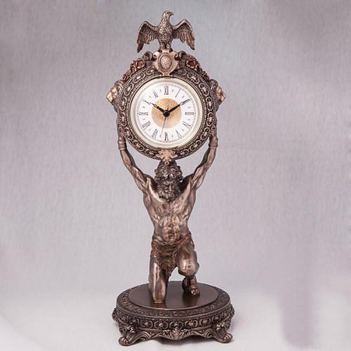 Часы поизводства Veronese (США)