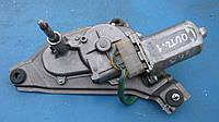 Моторчик стеклоочистителя Mitsubishi Outlander 4WD, 2.0i, 2005 г.в. 2596000421