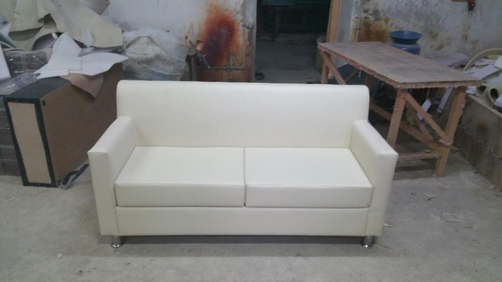 Офісний диван 1