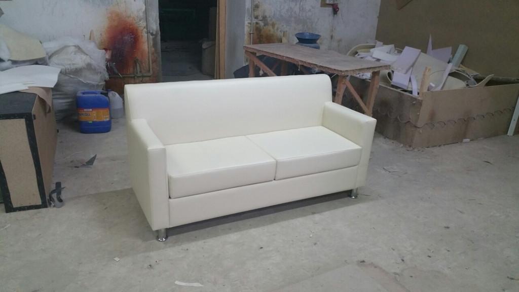 Офісний диван -1