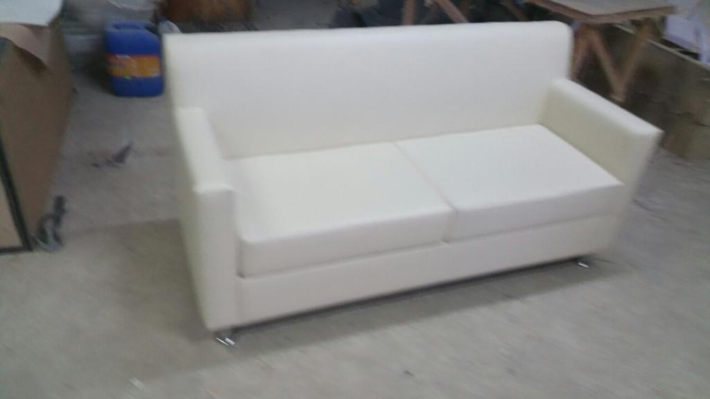 Офісний диван 3