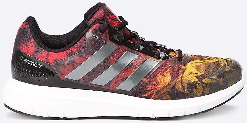 Кроссовки мужские Adidas Duramo 7.1 M оригинал
