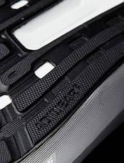 Кроссовки мужские Adidas Duramo 7.1 M оригинал, фото 3