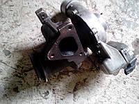 Турбина A6460901580 Mercedes Vito W639 2.2,CDI,(05-09).