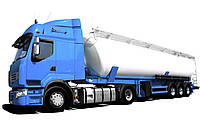 Флотореагент-оксаль марка Т-66