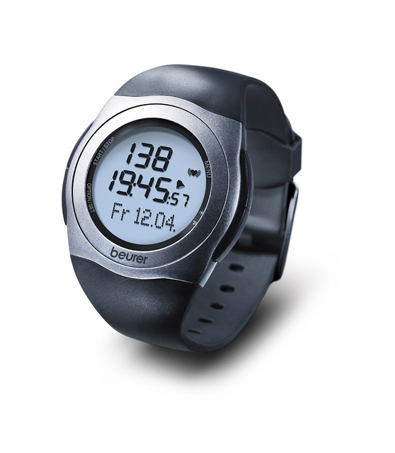 0ae16bf108c5 Пульсометр для бега beurer PM25 в Днепре: продажа, цена в Днепре ...