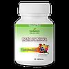 """Витамины для иммунитета """"Витаминка"""" для витаминизации организма, повышения иммунитета и защиты органов."""