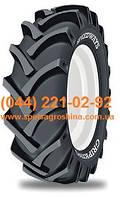 Шина 380/85-24 (14.9-24) Gripking Speedways 12PR