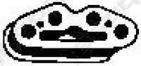 Подушка глушника Fiat Doblo (2000-2012)