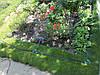 """Капельный полив набор """"Садовод - 100"""", капельный полив для большого урожая, фото 5"""