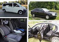 На авто в Венгрию. Поездки в Венгрию на автомобиле, микроавтобусе.