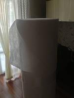 Агроволокно Агротекс белое укрывное 23гр/м. 3.2*100м.