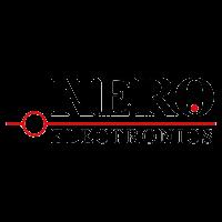 Неро Электроникс автоматика для роллет рольставень
