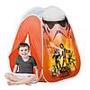 Детская игровая палатка Звездные войны John JN71342, лицензия