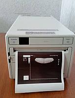 Принтер Mitsubishi P66E