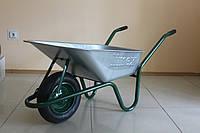 Тачка садово-строительная Limex ST 90 (Венгрия)