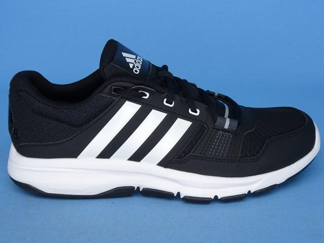 Кроссовки для тренировок Adidas Gym Warrior 2