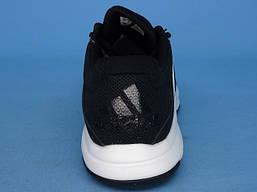 Кроссовки для тренировок Adidas Gym Warrior 2, фото 2