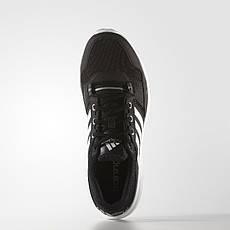 Кроссовки для тренировок adidas Gym Warrior 2, фото 3
