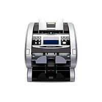Счетчик валют Magner 150 Digital