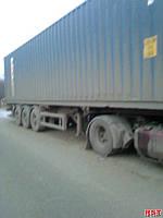 Продаю Полупрыцеп Контейнеровоз МАЗ 9919