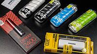 Тест-обзор портативных аккумуляторов Remax и E-Element емкостью до 3000 мАч