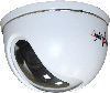 AHD видеокамера VLC-2128D