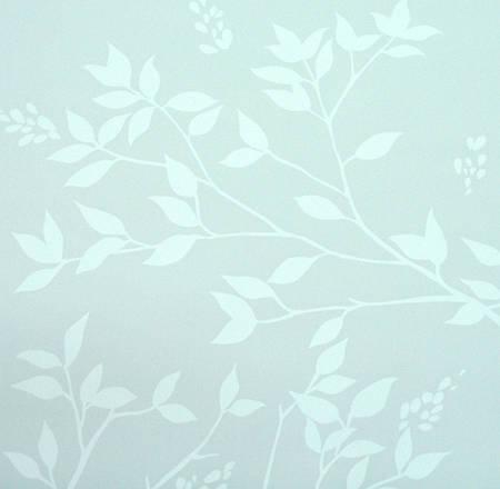 Рулонные шторы Park White, Польша