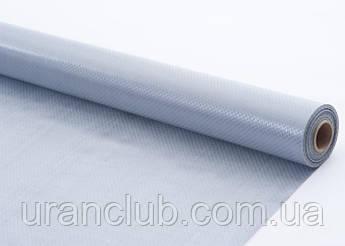 Пароизоляция  60г/м2,  1,5м х 50м/рул (серый)
