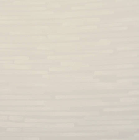 Рулонные шторы Pastel, Польша