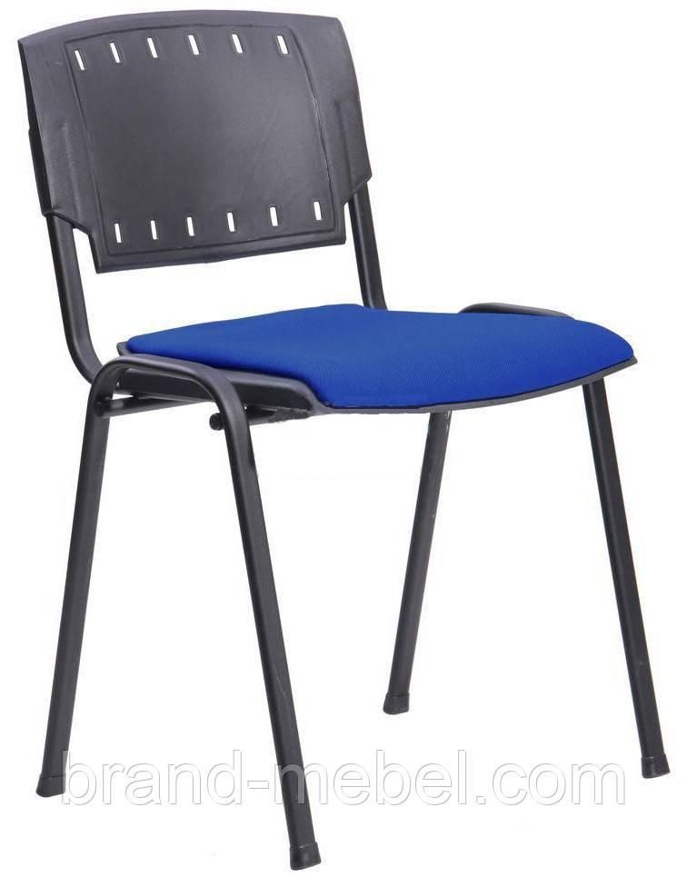 Стул Призма сиденье