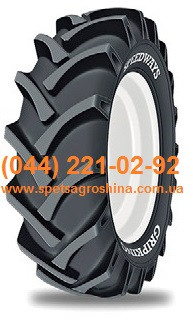 Шина 400/80-24 (15.5/80-24) Gripking Speedways 16PR TL