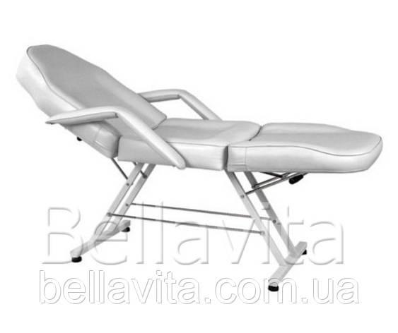 Кресло-кушетка косметологическое 3557, фото 2