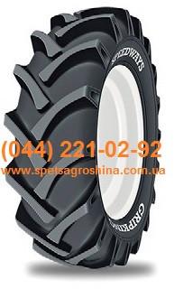 Шина 460/85-34 (18.4-34) Gripking Speedways 14PR TT