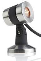 Светильник светодиодный Lunaqua Maxi Led Solo warm
